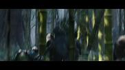 Avatar - Trailer 2009 Hd 1080p