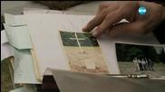 Къси разкази: История за изчезналия гроб на цар Борис III