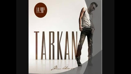 New Tarkan - Kayip 2010 New