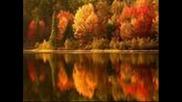 Добра Савова - Есен се заесенява