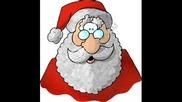 Jingle Bells кючек(Leo Bend-koledna magiq)