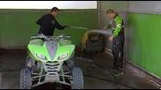 moto-sabor qblanica 2