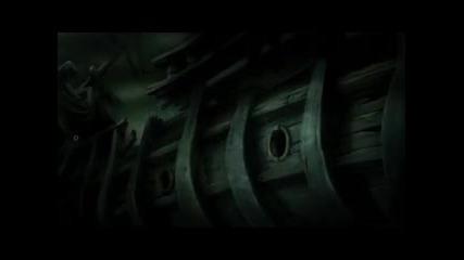 Малката русалка bg audio част 1