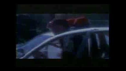 Tupac - Untouchable
