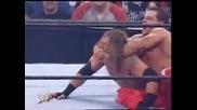 Wwe - Unmasked Kane