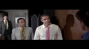 Diamonds.are.forever.1971.xvid.a Cd2