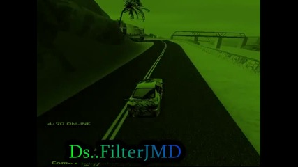 Ds..filterjmd and .,n3s7le_de.. ;]