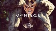 Вербал блог [deep Free download в описанието] Gnarls Barkley - Crazy (asdek & Jamie Rochell Cover)