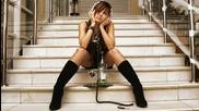 Animellaz - Pumping Dirty (original Mix)