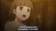 Corpse Party: Missing Footage Ova 4 [ Hd ]