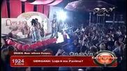 Джина Стоева - Сто Жени Live (Dtv)