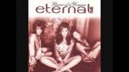 Eternal Power Of A Woman 1995
