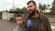 В Черна гора не искат дъщери
