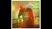 Chris Brown Ft Seven Kevin Mccall - All Off (full) Превод