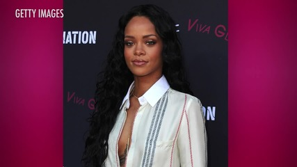Most Shocking Moments From the 2015 BET Awards