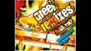 glyka glyka efi thodi remix by mixmaster