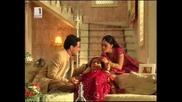 """Опаш казва пред цялото семейство, че ще има само едно бебе 148-149 еп. """"индия - любовна история"""""""