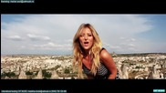 Свежо ! Delia - Wuella Wuella (official Video) Hd