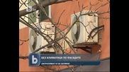 Климатиците по сградите дразнят Петър Диков