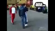 streetsoccer y freestyle soccer compilation!!!!! Xd