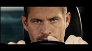 ♫ Wiz Khalifa - See You Again ft. Charlie Puth( Official video) превод текст| Furious 7