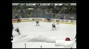 """НХЛ: С гол в продължението """"Торонто"""" надви """"Питсбърг"""" с 2:1"""