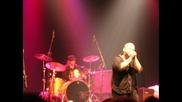 Pixies - Isla de Encanta