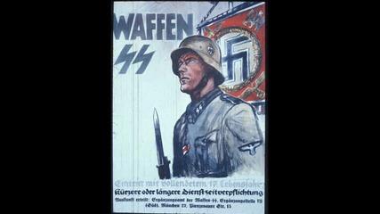 Пропаганда от Третия Райх