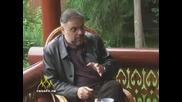 Михаил Хазин - Вся правда о банковской системе
