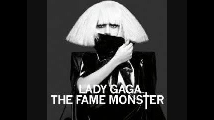 lady Gaga feat.beyonce - Telephone