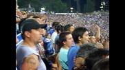 Великата Синя Публика