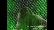 Mahons And Big Show Vs Dx Hell In A Cell