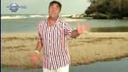 H D T V !! Веселин Маринов - Любов на прага на, 2014 | Официално T V Видео | | Official Hd