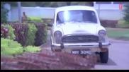 Sridevi - Classic tandav - Chaalbaaz