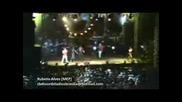 Rbd Tour Del Adios Brasilia 2008 Previa Dvd - Duplo