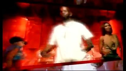 (new 2013) Жестока! Dmx - Get It On The Floor