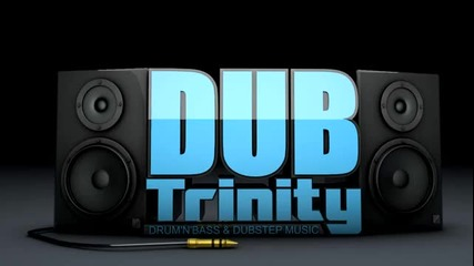 Young Jeezy Ft. Kanye West - Put On (adventure Club Dubstep Remix)
