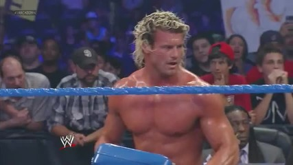 Wwe Smackdown 20.07.12 High Quality 6/6