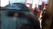 Близкият до братя Куаши остава в ареста в Хасково