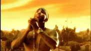 50 cent ft. The Game - Hate it or love it Hd