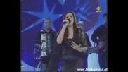 Dragana - Sama