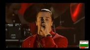 Faith No More - Live from Download festival - 1 - ва част
