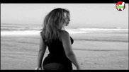 Beyonce Knowles - Broken Hearted Girl [ High Quality ]* *