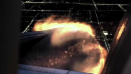 Катастрофа на полет Мидланд 92 | Разследване на самолетни катастрафи | National Geographic Bulgaria