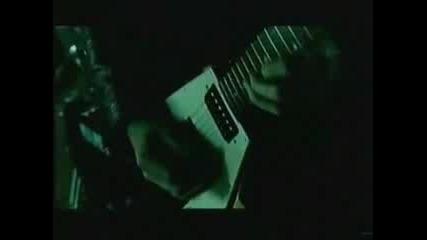 Primal Fear - Metal Is Forever