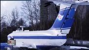 Российский сюрприз! Теперь авианосцы Сша будут плавать лишь там, где точно нет русских