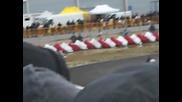 Chris Pfeiffer 2010 moto stunt