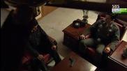 Бг субс! Endless Love / Безумна любов (2014) Епизод 2 Част 2/2