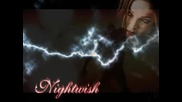 Nightwish - Nymphomaniac Fantasia ( Превод )