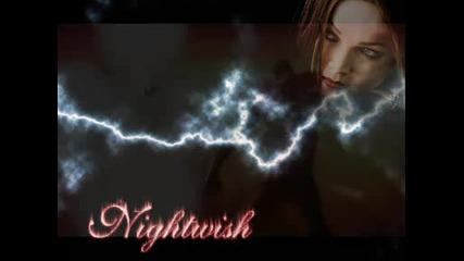 Nightwish - Nymphomaniac Fantasia ( Превод )